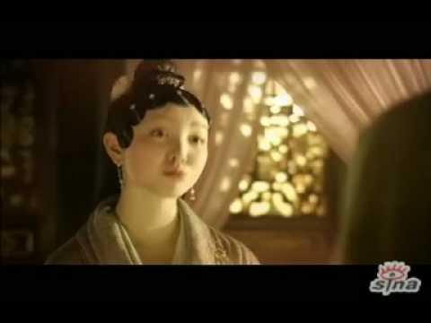 新版紅樓夢春節特別片花 - YouTube