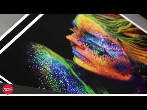 Ricoh PRO C5200s Impresora De Producción Color - Proyecto Color