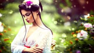 Marc et Claude feat. Maria Nayler - free spirit (Marc van Linden Remix)