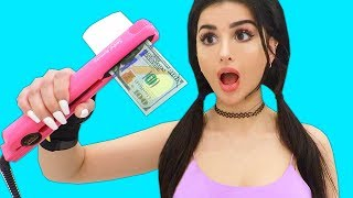 Download I Tested VIRAL TikTok Life Hacks to see if they work Mp3 and Videos
