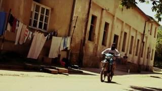 MC Kresha ft. Dr Mic - Lyrical WarFare (Official Video)