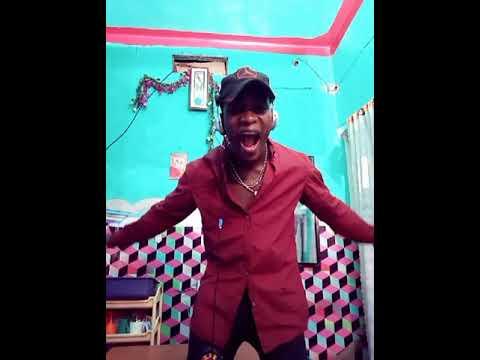 Download Somesa egwanga cover song_ ericbeatz.