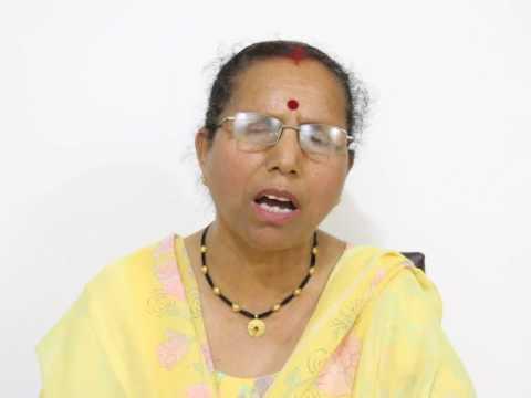 सुदामा    बूढ़े    बाह्मण  ,   आज    सुदामा    जवान    भये sung by saroj upadhyay