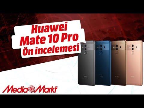 huawei-mate-10-pro-ön-inceleme