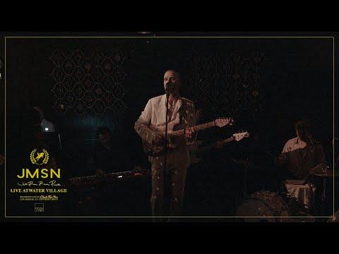 JMSN - Cruel Intentions (Live Atwater Village) Mp3
