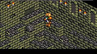 "[TAS] GEN Landstalker: The Treasures of King Nole ""100%"" by ars4326"
