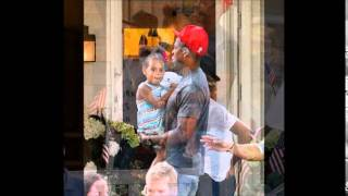beyonce jay z blue ivy share family day in the hamptons 6 30 14