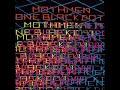 Thumbnail for MOTHMEN - One Black Dot (1982)