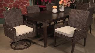 Paradise Trail Collection from Signature Design by Ashley