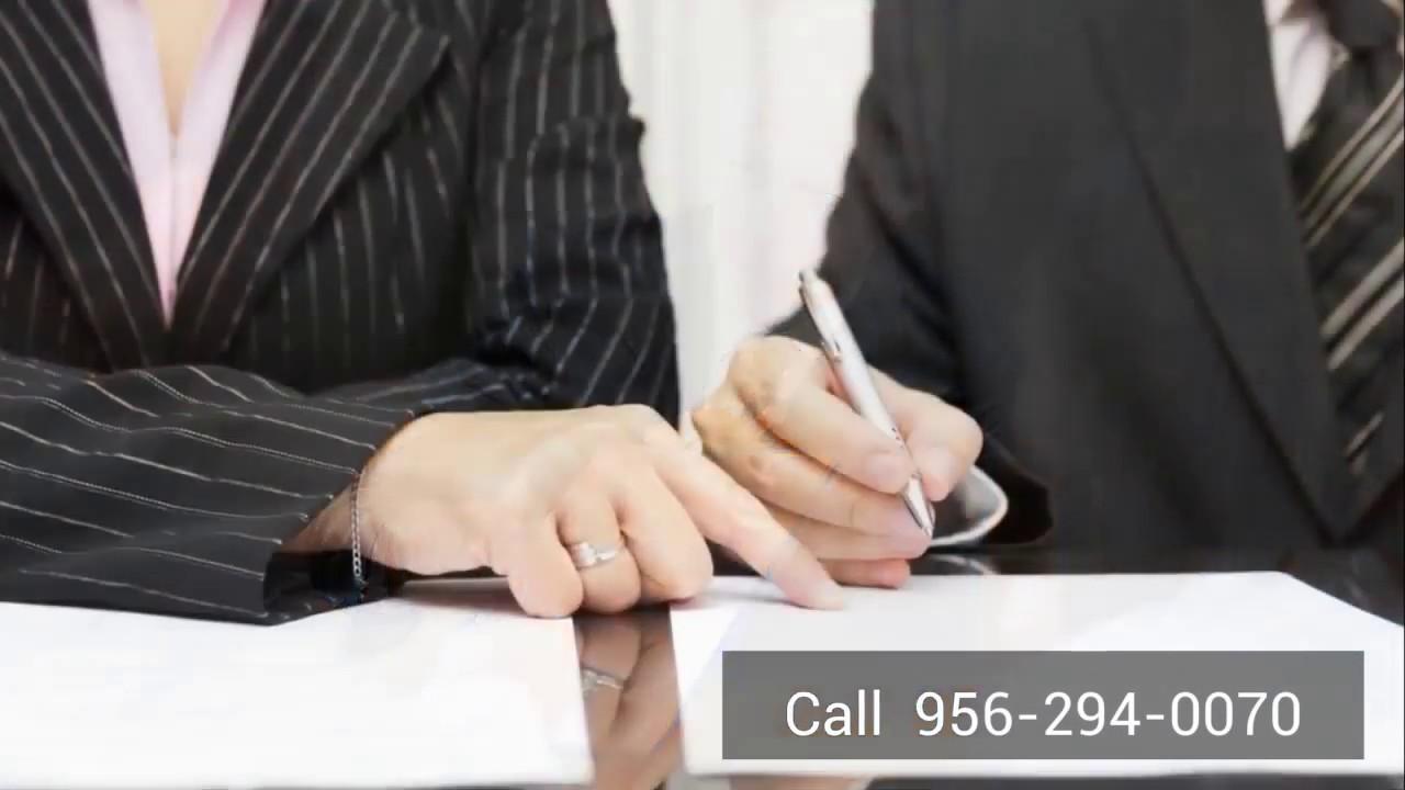 обязательства по кредитам и займам