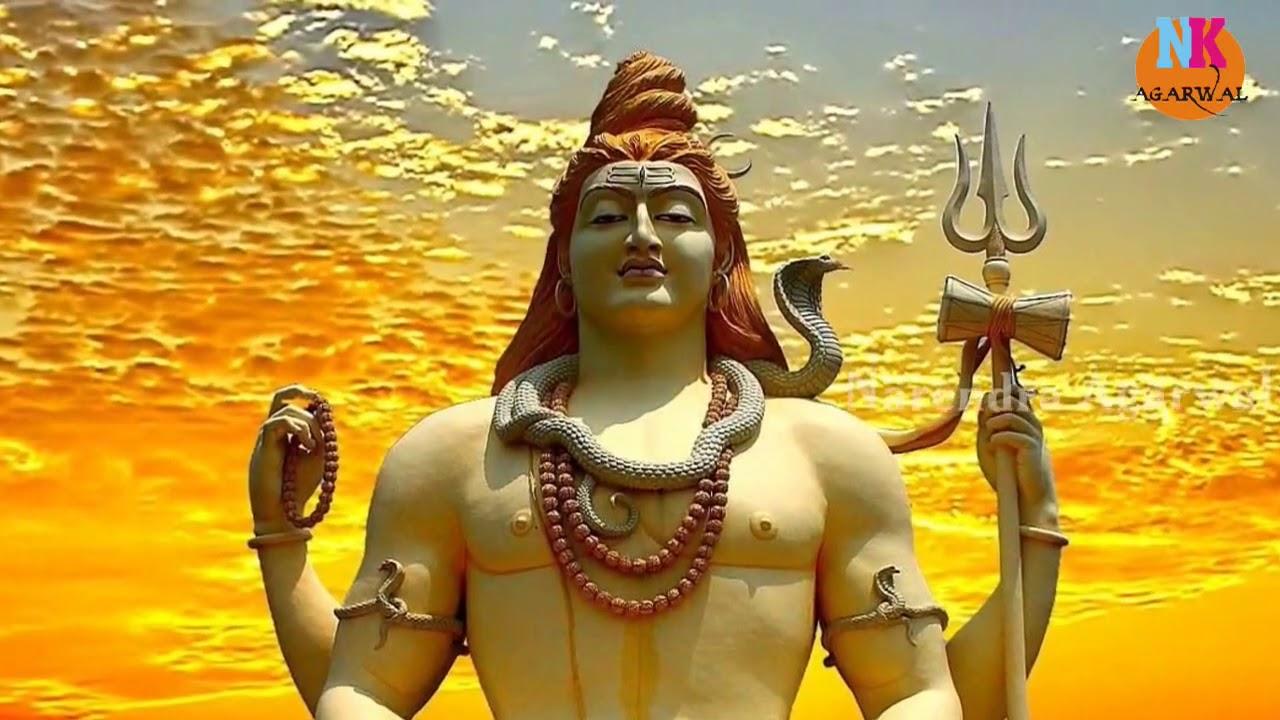 सावन में अपनी राशि अनुसार करें शिव का अभिषेक.. भोलेनाथ शिव को प्रसन्न करने के आसान तरीके