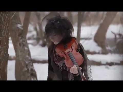 Lindsey Stirling - Zi Zi's Journey