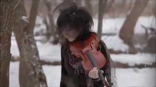 Lindsey Stirling - Zi Zi