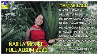 Download lagu NABILA MOURE FEAT APPRILIAN FULL ALBUM 2020[LAGU MINANG TERBARU 2020]