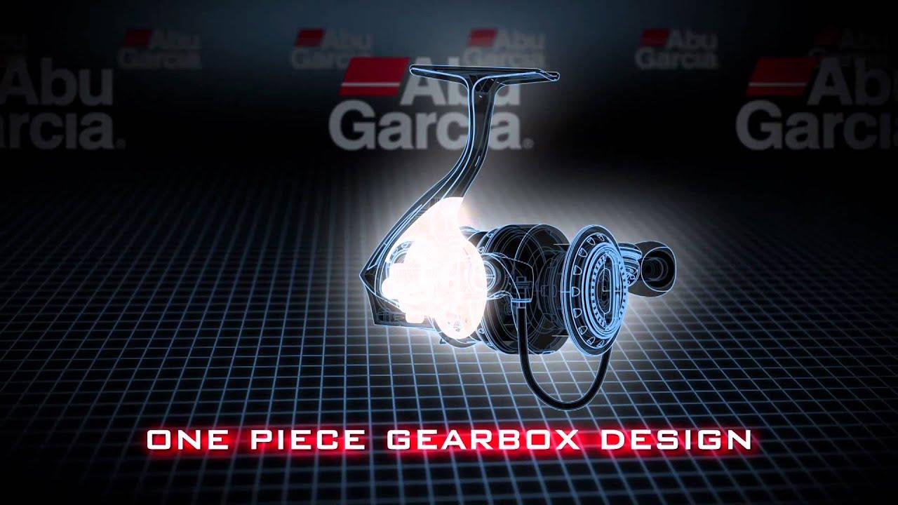 abu garcia logo wallpaper 31386 zsource