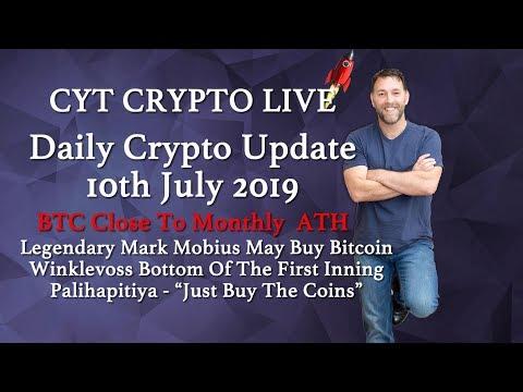buy mobius crypto