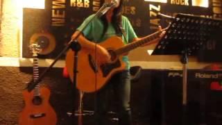 [CLB Guitar Tân Phú] Liên Khúc Kẻ điên - Nhím tím