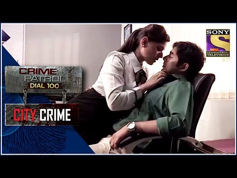 City Crime | Crime Patrol | दिल्ली ट्रिपल क्राइम | Delhi