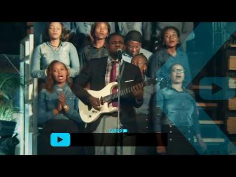 Pasteur Athoms Mbuma Compilation d'adoration  Prophetique Pour Faciliter la Prière