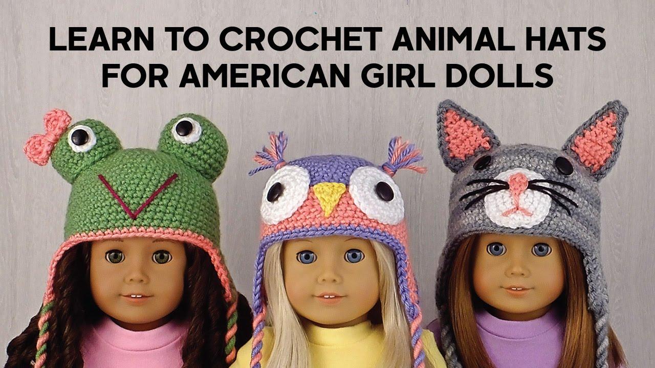 Amigurumi Doll Book : Little hippo timi amigurumi crochet pattern pdf e book