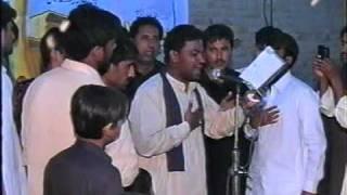 Aslam Iqbal Part 5