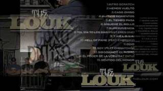 Video The Louk - Sigo siendo el mismo download MP3, 3GP, MP4, WEBM, AVI, FLV Juli 2018