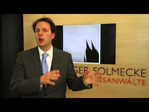 Plagiatsvorwurf der Bild Zeitung gegen Glorious von Cascada   WILDE BEUGER SOLMECKE Rechtsanwälte