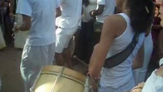Maracatu_Nação_A_Corte_de_Airá - parte 03