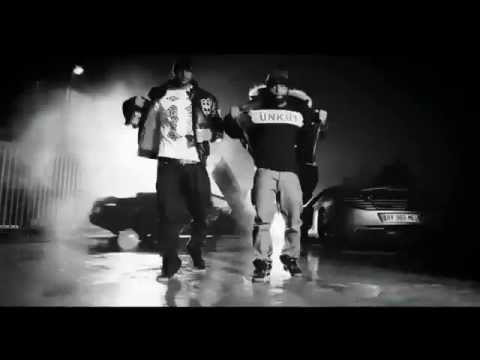 Kaaris feat Booba  - Zoo (CLIP OFFICIEL)