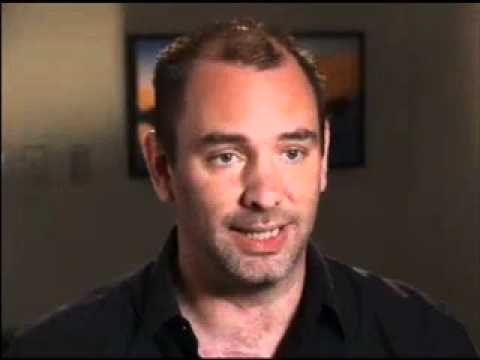 trey parker japanesetrey parker and matt stone, trey parker daughter, trey parker wife, trey parker interview, trey parker south park, trey parker japanese, trey parker 2016, trey parker japan, trey parker favorite music, trey parker trump, trey parker orgazmo movie, trey parker mbti, trey parker email, trey parker cartman voice, trey parker father, trey parker film, trey parker matt stone movies, trey parker son, trey parker height, trey parker lego