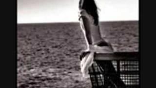 Gigi Finizio-Come Stai