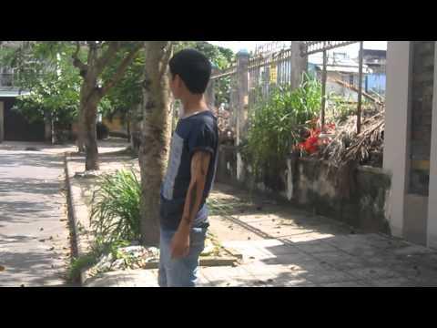 Nhóm 6 k11407b - thuyết trình tâm lý nghệ thuật lãnh đạo - clip Năm Cam giết Dung Hà