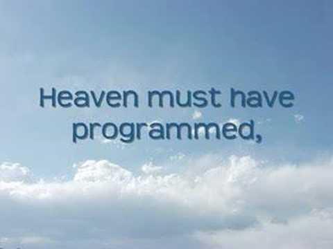 Cat Stevens - Heaven