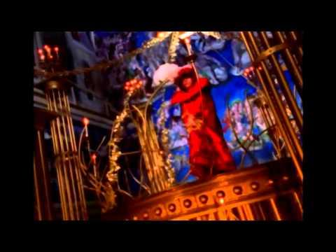 1998年10月28日リリース T.M.Revolutionの10thシングル ☆オフィシャルサイト http://www.tm-revolution.com/ ☆T.M.Revolution 西川貴教Twitter ...