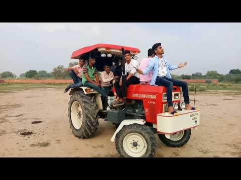 Yaar Khade Ne - Dilpreet Dhillon (Full song)| Parmish Verma | Rocky Mental | Latest Punjabi Songs