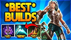 S9 *NEW* BEST RIVEN BUILD GUIDE! (THE BEST RIVEN BUILDS!)