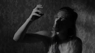 Labrinth - Oblivion ft. Sia   (Music Video)
