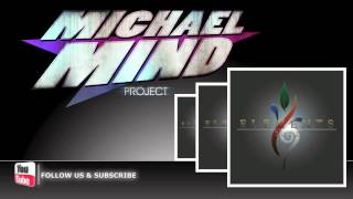 "Michael Mind Project feat. Francisco ""Power that let´s us be"" (The Russ 2012)"
