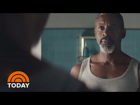 Gillette Responds To Criticism Over Controversial New Ad | TODAY