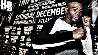 Guillermo Rigondeaux says he will knock out Vasyl Lomachenko next year if the money is right