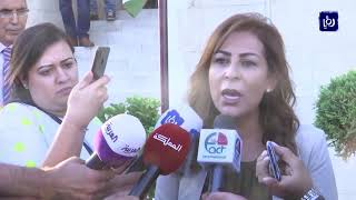 الحكومة تتمسك بمبادرتها الأخيرة وتدعو المعلمين إلى إنهاء الإضراب - (21-9-2019)