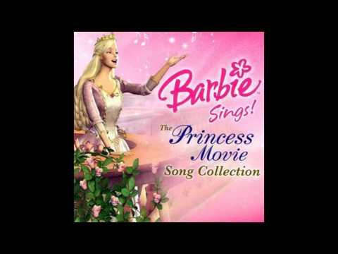 Rapunzel Theme - Arnie Roth
