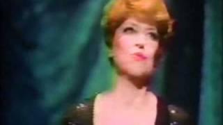 BALLROOM 1979 Tony Awards- Dorothy Loudon