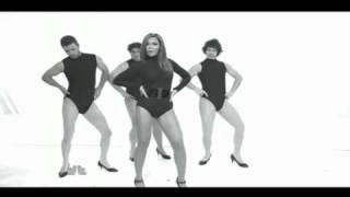 Beyoncé   Single Ladies feat Justin Timberlake Take 01 SaveYouTube com