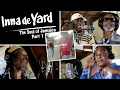 Capture de la vidéo Inna De Yard - The Soul Of Jamaica | Part 1 Feat. Kiddus I, Ken Boothe & The Viceroys [2017]
