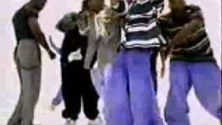 tupac hit em up uncensored