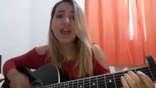 Localização - Villa Baggage com Maiara e Maraisa (Cover)  Drika Oliveira
