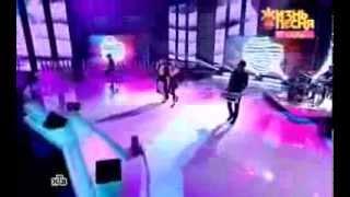 """t.A.T.u. - You and I. 22.11.2013 НТВ:""""Жизнь как песня: Тату"""""""