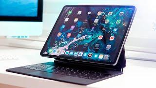Magic Keyboard para iPad Pro, mi opinión tras varios días de uso