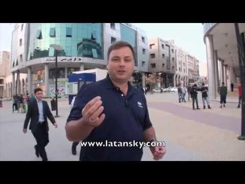 видео: КАК УДЕРЖАТЬ КЛИЕНТОВ. Проверенный способ повышения лояльности клиентов